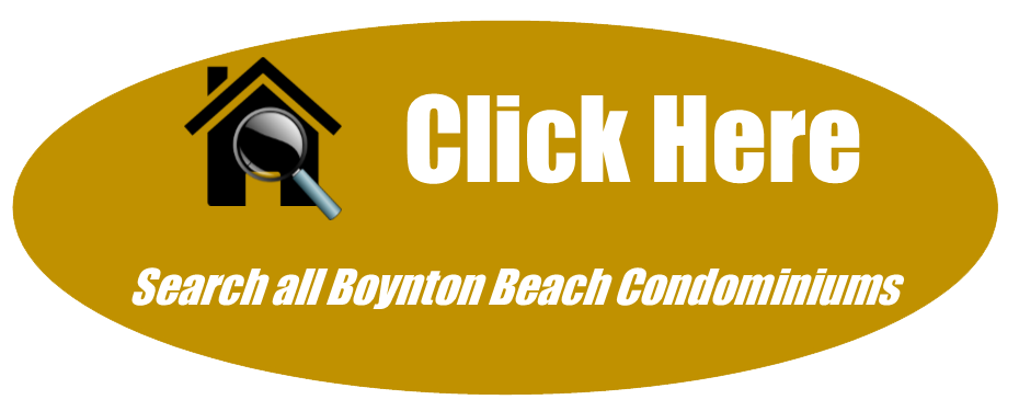 Boynton Beach Condominiums