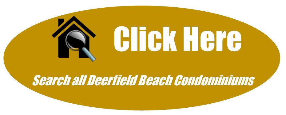 Deerfield Beach Condominiums
