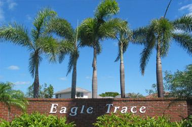 Eagle Trace