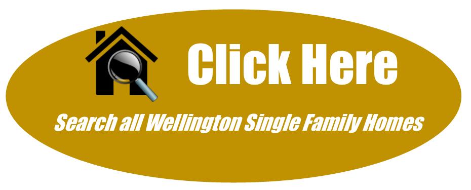 Wellington Single Family Homes