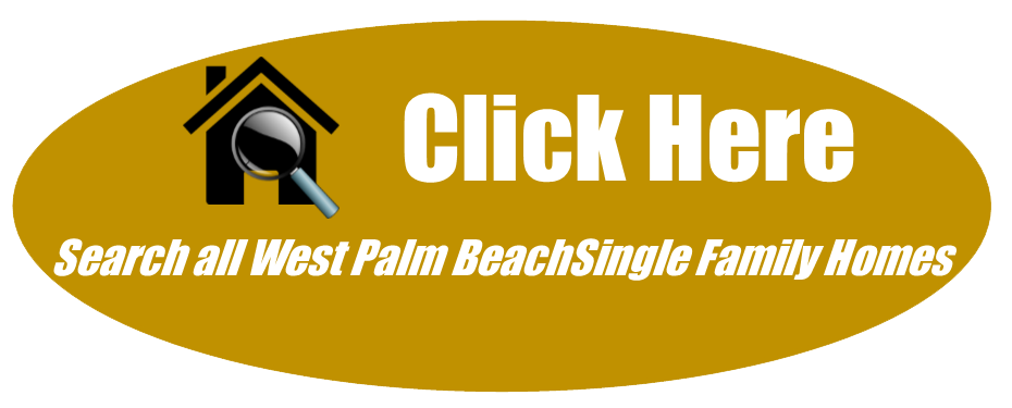 West Palm Beach Single Family Homes