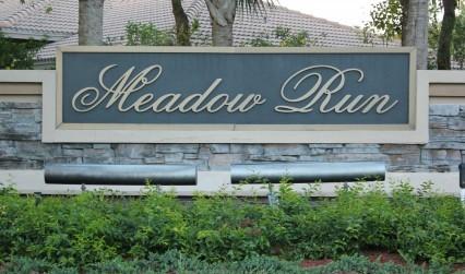 Meadow Run