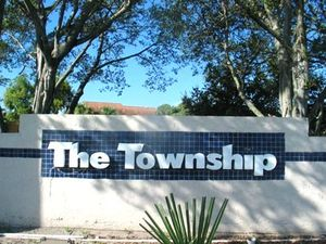 The Township