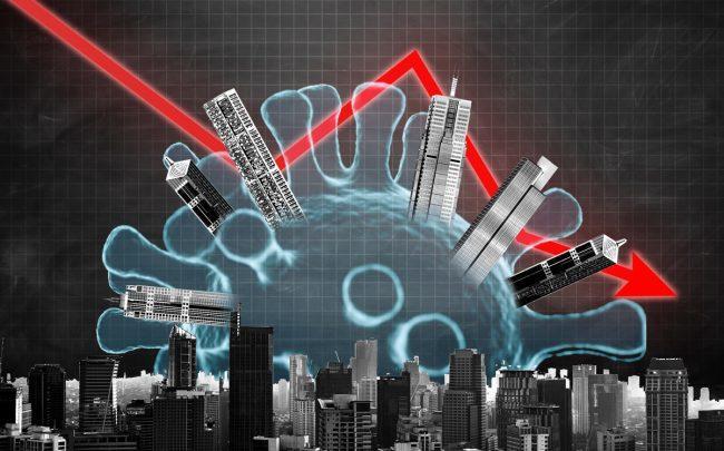 Impact of the Coronavirus on the U.S. Housing Market | MyKCM
