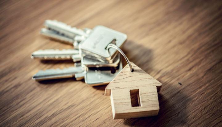 dna-keys-home-sell