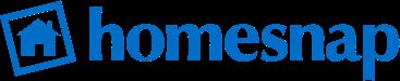 HomeSanp App