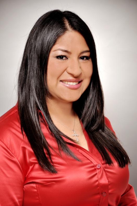 Offer Up Bakersfield >> Julie Domlao