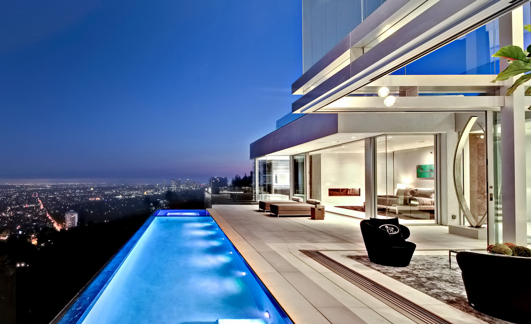 Greater sacramento real estate search all homes in the for Home design los angeles