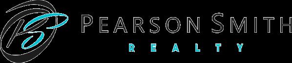 Pearson Smith Realty LLC