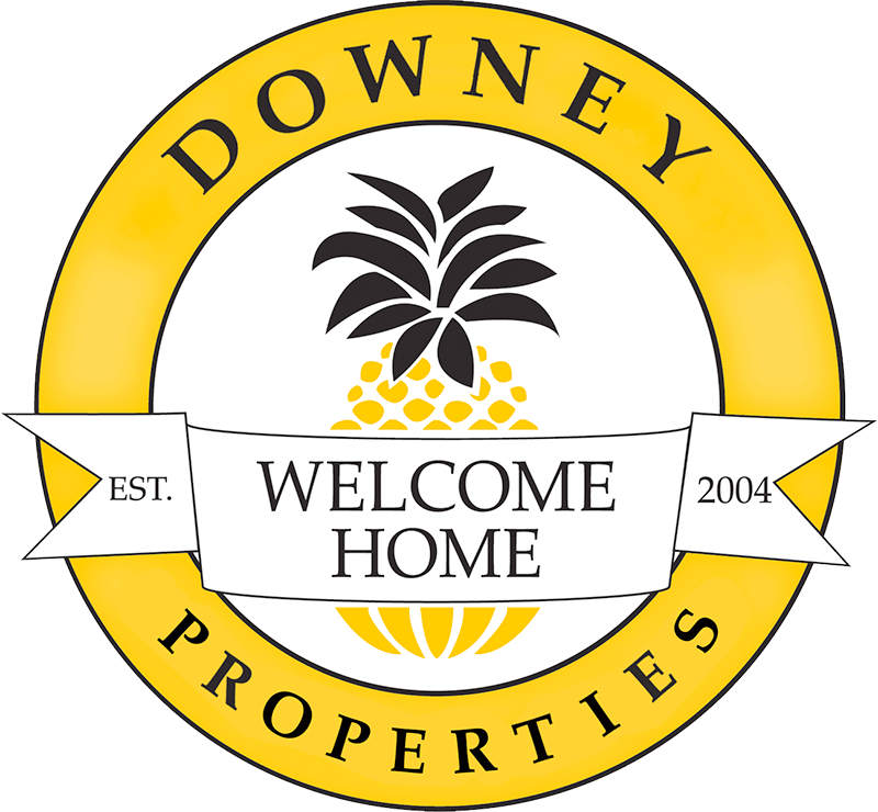 Downey Properties