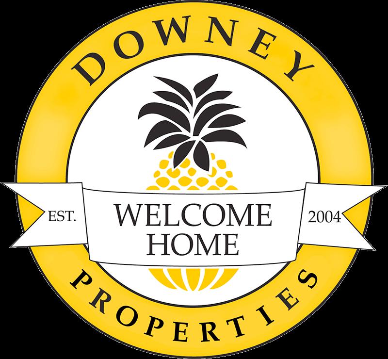 Downey Properties
