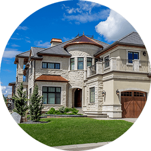 Windstone Real Estate Market Report