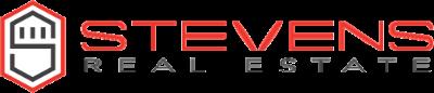 stevens real estate - omaha nebraska