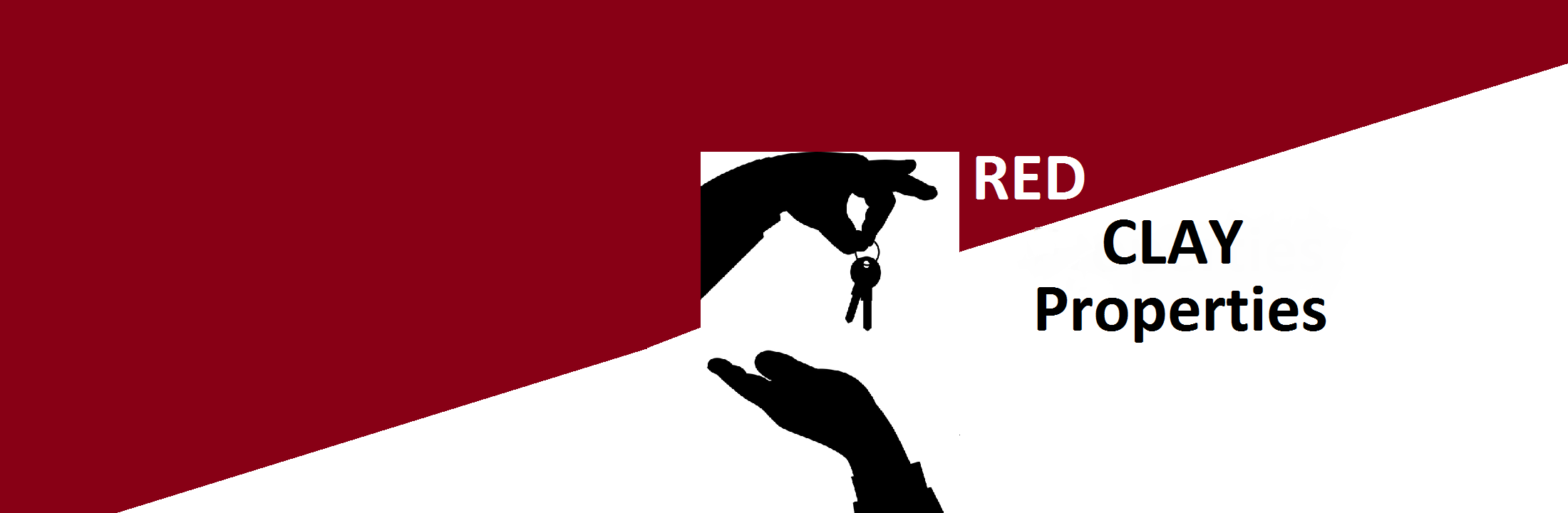 redclayproperties com Create Custom Market Report