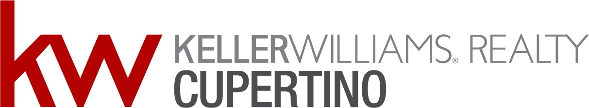 Keller Williams Cuptertino Logo