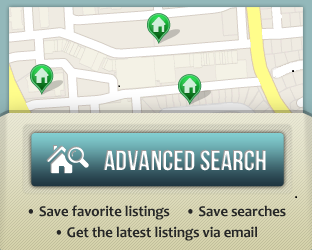 Advanced Home Search for The Meadows