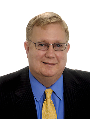 Oscar T Blasingame Broker Attorney
