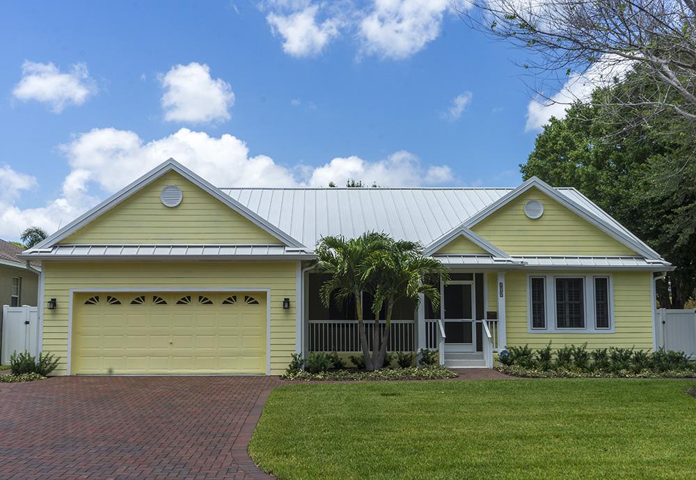 Homes for same in St Petersburg's 3370 zip code