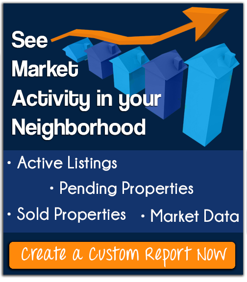 Florida Real Estate Market Report