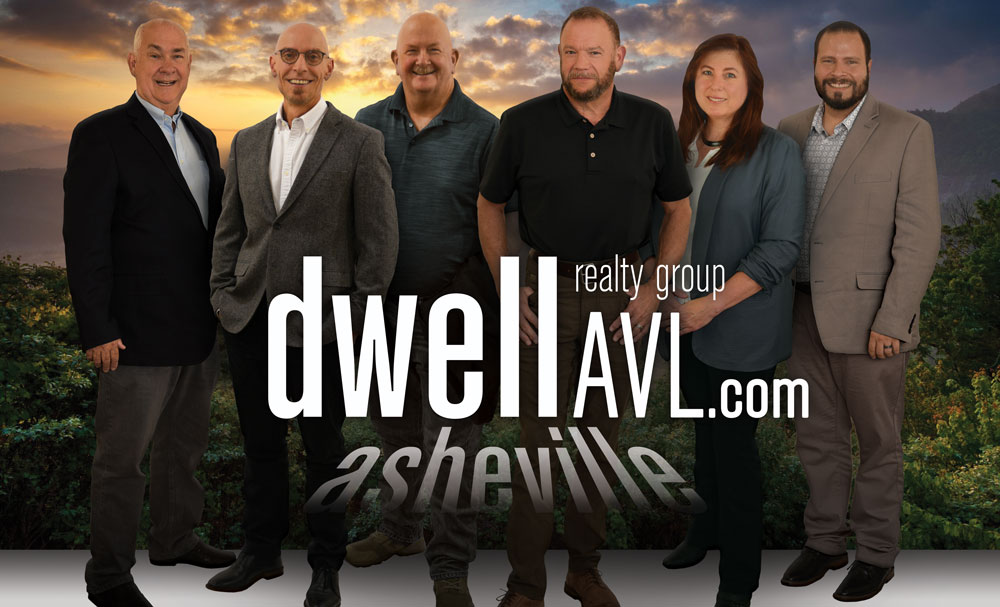 Dwell Team