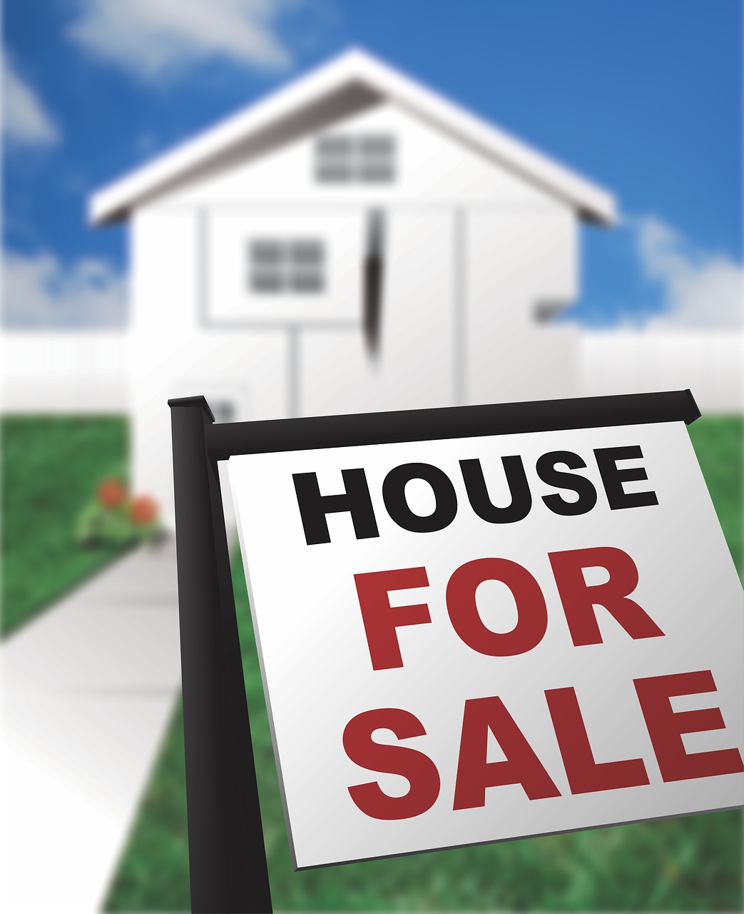 Selling your home? Price it correctly up front.