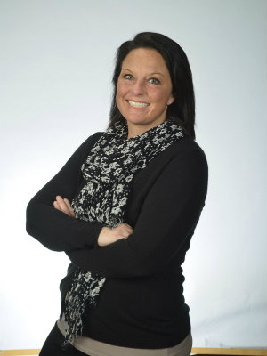 Kelly Terrell, Re/Max, Southern Minnesota, Mankato, Real Estate