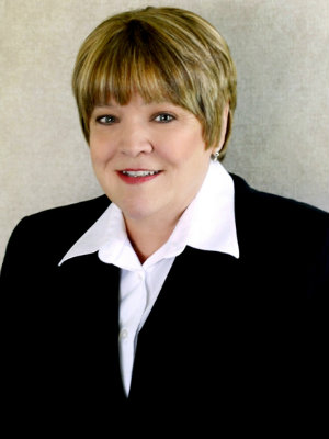 Patti Pherson, Re/Max, Real Estate, Mankato