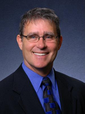 Dan Christensen