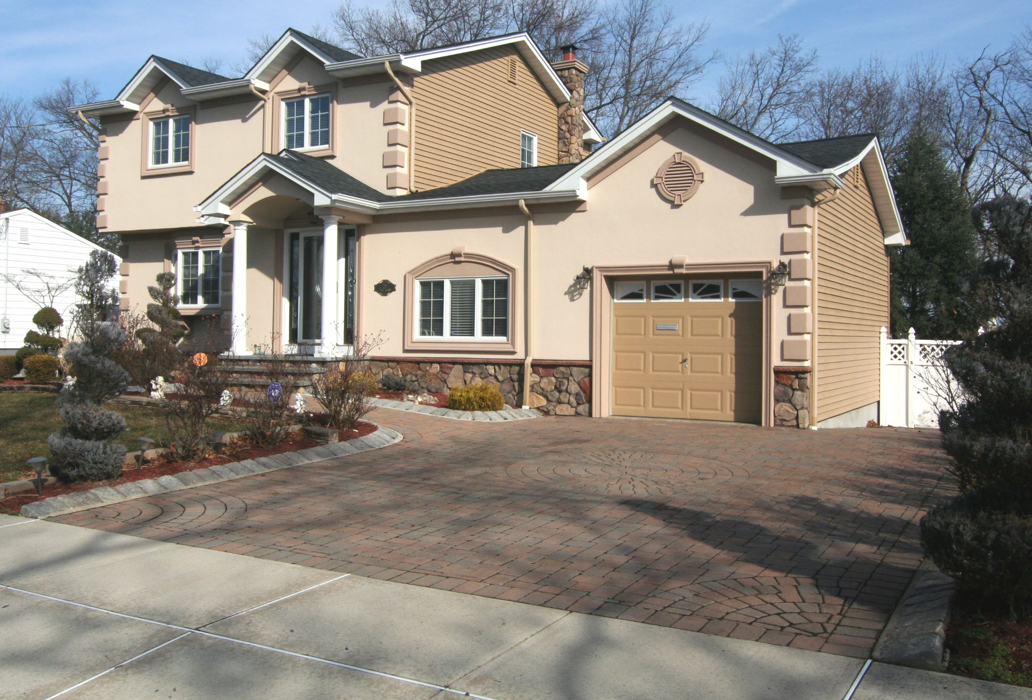 29 Terry Ave South River, NJ 08882
