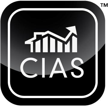 CIAS DESIGNATION