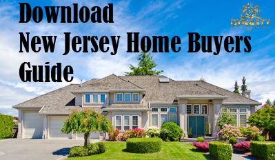 NJ Home Buyer's Guide