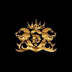 Dynasty Estates And Homes LLC.