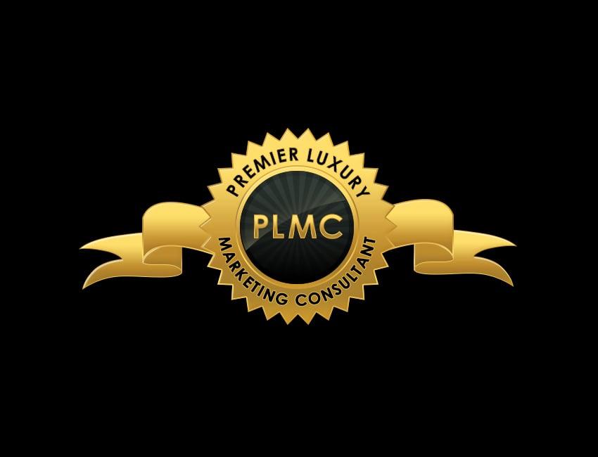 Premier Luxury Marketing Consultant