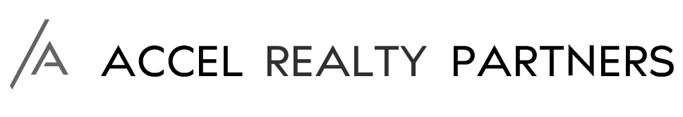 Accel Realty Partners