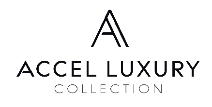 Accel Luxury Collection Boise