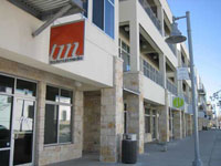 pedernales-lofts-east-6th-street