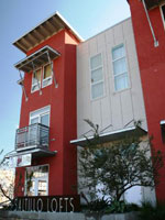 saltillo-lofts
