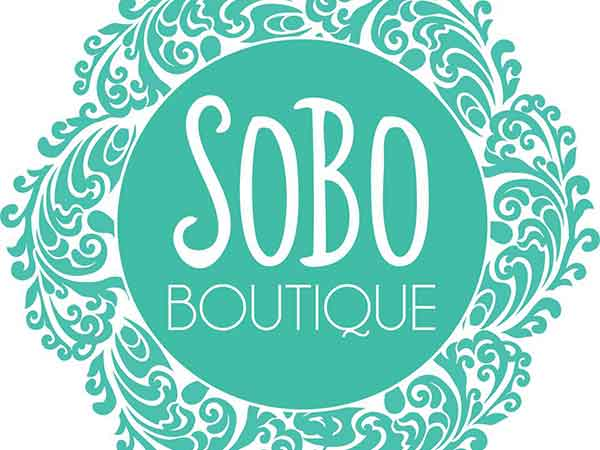 sobo boutique