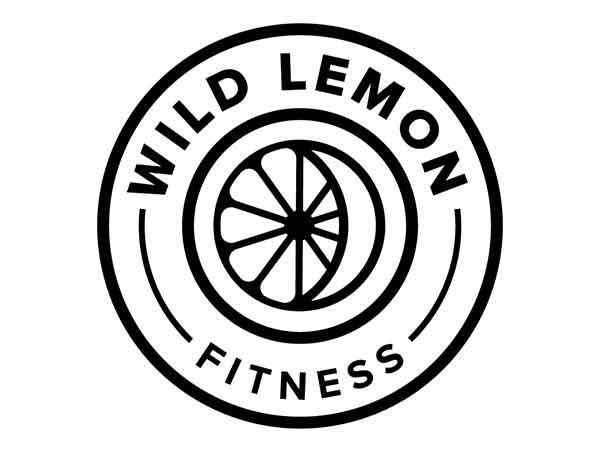 wild lemon fitness