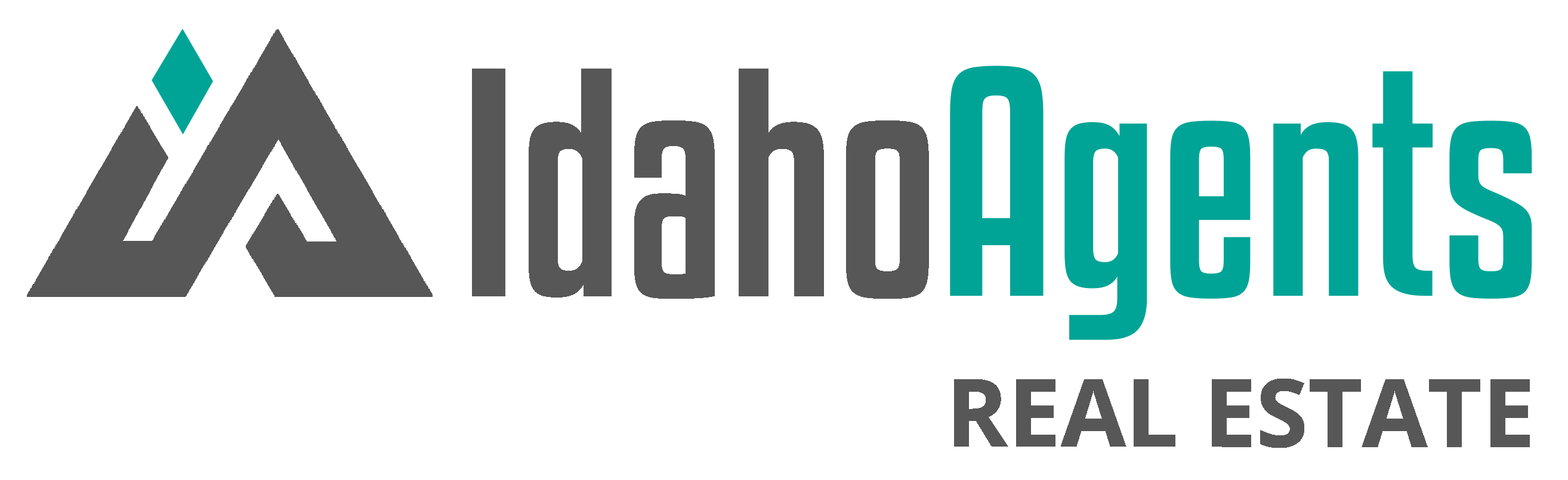 Brokered by Idaho Agents Real Estate