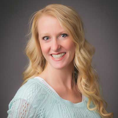 Image of Drea Roman, an Idaho Falls Real Estate Agent and Realtor