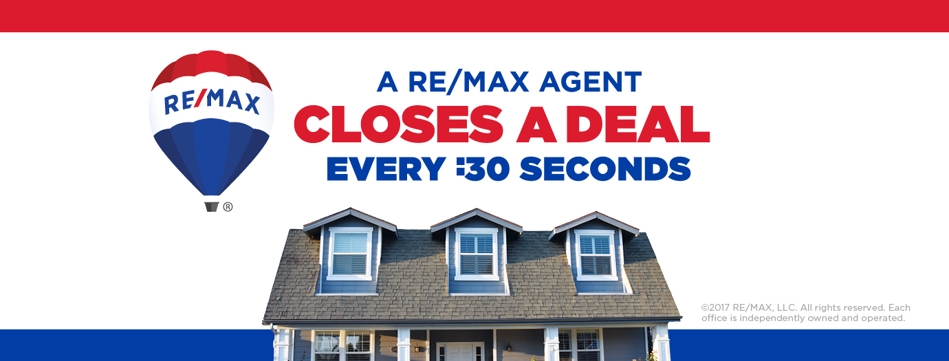 Chesterfield, MO Real Estate St  Louis | RE/MAX EDGE