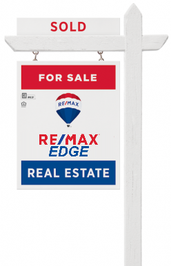 remax sold post
