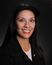 RE/MAX Agent Cheri Peterson
