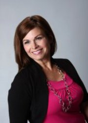 RE/MAX Agent Joyce Reeves