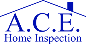 Ace Inspections