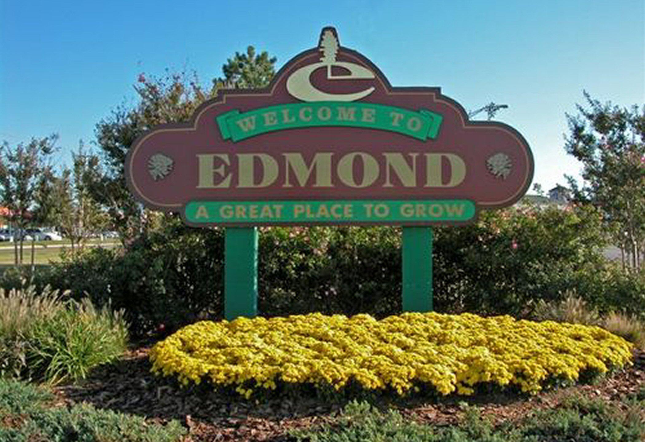 ups edmond oklahoma