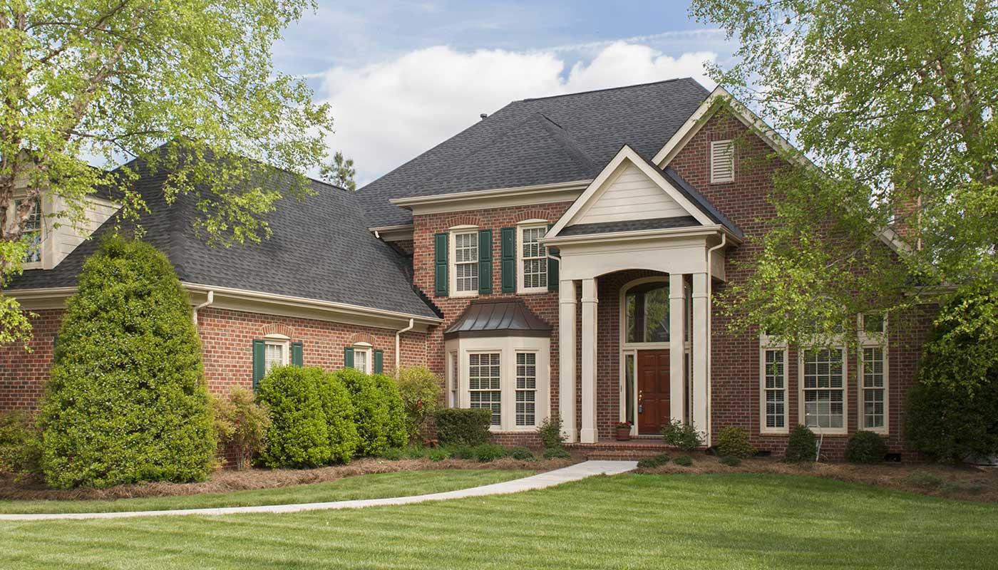 edmond ok homes for sale