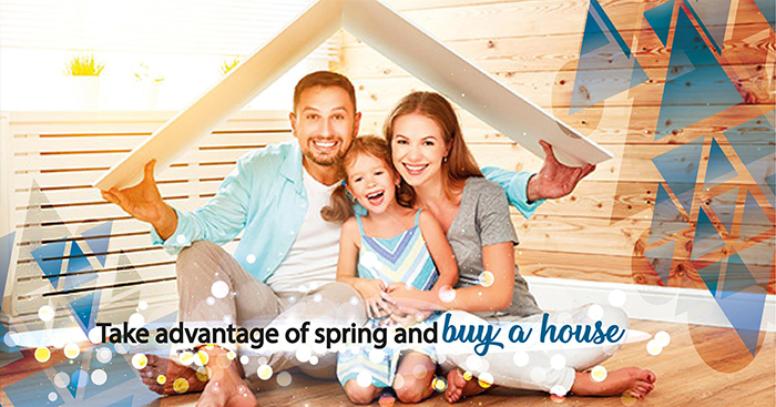 Take advantage of Spring Buy a House.jpg