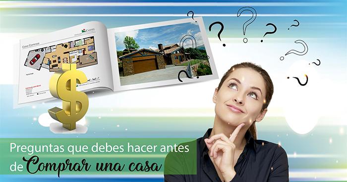 Preguntas que debes hacer antes de comprar una casa.jpg